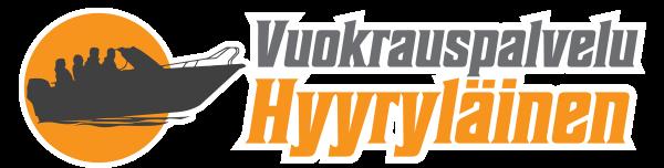 Sami Hyyryläinen